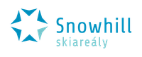 https://www.snowhill.cz